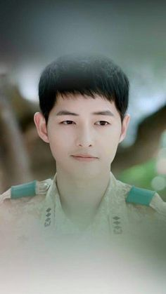 Descendants Of The Sun - Best of Wallpapers for Andriod and ios Song Joong, Song Hye Kyo, Disney Movie Quotes, Best Disney Movies, Soon Joong Ki, Cheap Cruises, 22 November, Spa Deals, Great Backgrounds