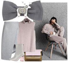 Jelení šperky - Inspirace Peplum, Outfits, Tops, Women, Fashion, Moda, Suits, Fashion Styles, Veil