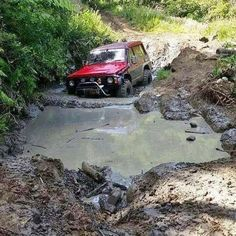 Nissan Patrol, Classic Car Show, Classic Cars, Patrol Gr, Dodge Charger Rt, Off Road Adventure, Car Repair Service, 4x4 Trucks, Offroad