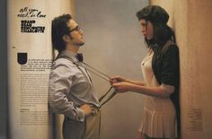 Sean & Charlotte - The Ghost of a Saber Tooth Tiger #music