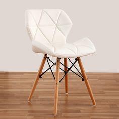★ Chair ★