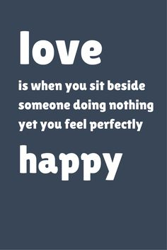read more amazing love quotes! click this pic.