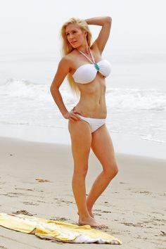 Heidi Montag Hot Picture 41