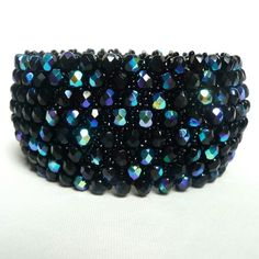 Bracelet capricho