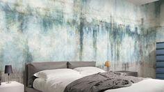 Kreative Wandgestaltung – Tapeten in topaktuellen Designs lassen Ihr Zuhause wohnlicher aussehen - https://trendomat.com/dekoration/kreative-wandgestaltung-tapeten-topaktuellen-designs-lassen-ihr-zuhause-wohnlicher-aussehen/