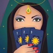 Ez a színes fonal megváltoztatja a sorsodat! Segítünk abban, melyik mit vonz be az életedbe - Blikk Rúzs Princess Zelda, Disney Princess, Disney Characters, Fictional Characters, Aurora Sleeping Beauty, Animated Smiley Faces, Bebe, Fantasy Characters, Disney Princesses