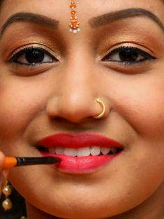 Indian Face, Beautiful Girl Body, Classic Girl, Kissable Lips, Paper Crafts, Diy Crafts, Lip Art, Beauty Full Girl, Girl Face