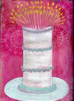 birthday#happybirthday
