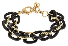 Fornash | Melisa Bracelet, Black | 40.00 retail