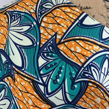 Image result for african ankara print