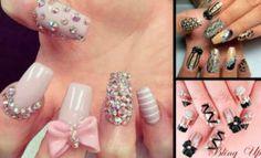 manicure_pedreria4