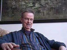 Jan van Kilsdonk SJ (90) deel 3 - YouTube