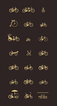 A Los Martínez Banco de bicis les gusta esto.