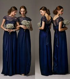 Cheap dresses of indian people, Buy Quality dress outfits directly from China dress code dresses Suppliers:     1. leave message in following condition: want custom made size and color; tell