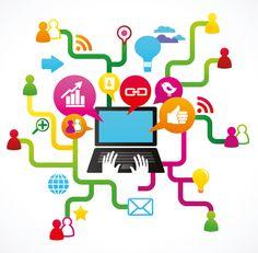 [Novo Artigo] - http://jorgeparracho.com/r/blogimportanciadoblog  A Importância de Ter um Blog!  Sendo um hobbie ou sendo para divulgar alguma coisa, ter um blog é uma vantagem tremenda.  De fato, quem quer divulgar alguma coisa, não se pode dar ao luxo de desperdiçar estas tecnologias e estar em constante contato com o mundo inteiro.  Fica a Saber as Vantagens de Ter um Blog, AQUI: http://jorgeparracho.com/r/blogimportanciadoblog