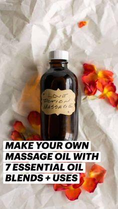 Juniper Berry Essential Oil, Sandalwood Essential Oil, Sweet Orange Essential Oil, Vanilla Essential Oil, Grapefruit Essential Oil, Essential Oil Combinations, Essential Oil Blends, Essential Oils, Living Oils