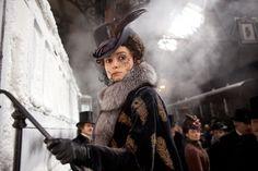 Anna Karenina (2012) | Bilder