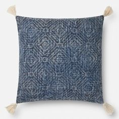 Shop Birch Lane for traditional and farmhouse New Arrivals Décor to match every style and budget. Enjoy Free Shipping on most stuff, even big stuff.