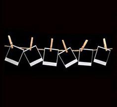 ¿Cansado de usar PicCollage? ¿Cansado de las mismas fonts que no sirv… #detodo # De Todo # amreading # books # wattpad Polaroid Picture Frame, Polaroid Pictures, Overlays Picsart, Photoshop Overlays, Photo Background Images, Background For Photography, Instagram Frame Template, Photo Collage Template, Aesthetic Desktop Wallpaper