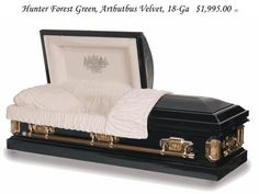 What is the difference between a coffin and a casket?  The differences are basically one of design. Coffins are tapered at the head and foot and are wide at the shoulders. Caskets are rectangular in shape and are usually constructed of better quality timbers and feature higher standards of workmanship.