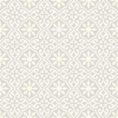 Floor tiles range Svenska in size, is a porcelain tile with like finish. Tiles Texture, Texture Design, Bathroom Floor Tiles, Tile Floor, Shower Set, Colour Board, Interior Exterior, Interior Design, Porcelain Tile