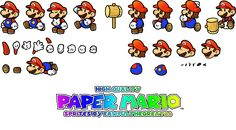high_quality_paper_mario_sprites_by_fawfulthegreat64-d860r1v.png (6187×3413)