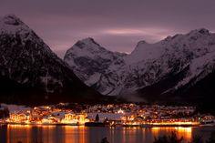 Pertisau, Austria 8 Lesser-Known Destinations for a Traditional European Christmas