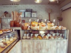 bakery. Visit City Lighting Products! https://www.facebook.com/CityLightingProducts