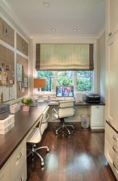 winning garage office designs. 15 Small Home Office Designs Saving Energy  Space and Creating Great Work Areas for Two 50 Ideas Working from Your with Style