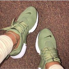 san francisco e8489 21ab9 Hola donde los puedo consegui Zapatos Pump, Zapatillas Nike, Calzado Nike,  Zapatos Nike