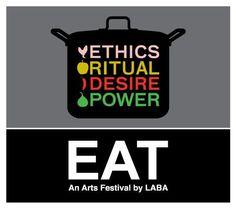 LABA Arts Festival New York, NY #Kids #Events