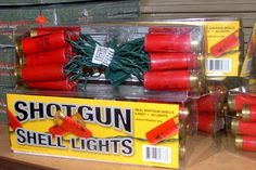 shotgun+shell+lights.jpg (1600×1069)