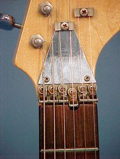 manchestermusicmill.files.wordpress.com 2014 02 30u-9378_nut.jpg