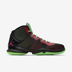 e9f66c75a84a4 Air Jordan Super.Fly 4 Basketball Shoe