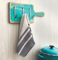 Home diy kitchen tips 41 Ideas for 2019 Home Crafts, Diy Home Decor, Diy And Crafts, Diy Cozinha, Rustic Decor, Farmhouse Decor, Deco Restaurant, Diy Casa, Diy Kitchen