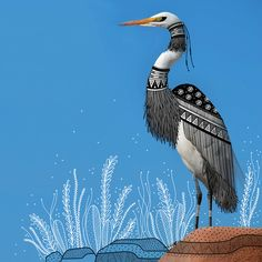Animal Doodles by Rohan Sharad Dahotre