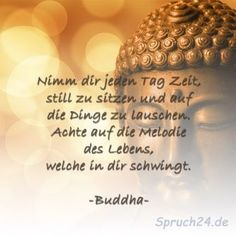 Das Bildergebnis für Buddha zitiert interessante Bilder - Famous Last Words Home Quotes And Sayings, True Quotes, Soul Qoutes, Motivation Youtube, Biker Quotes, Yoga Quotes, About Me Blog, Positivity, Wisdom