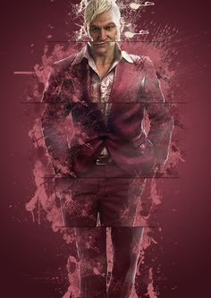 far cry 4_pagan min_by gytismeist