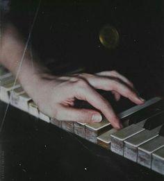 piano, hand, and hands image Yoonmin, Jhin The Virtuoso, Benson, Jace Lightwood, Revolutionary Girl Utena, Crimson Peak, Southern Gothic, Southern Charm, Corpse Bride