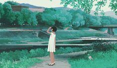 jun-kumaori-04