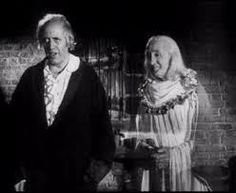 Last week as I wrapped presents and watched the1951version of Charles Dickens', A Christmas Carol, I couldn't help but think about our past, present, and future. The Ghost of Christmas Past would...
