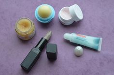 NEW POST: 5 LIP CARE PRODUCTS YOU NEED IN YOUR LIFE http://www.raspberrykiss.co.uk/2014/05/5-lip-care-products-you-need-in-your-life.html #bbloggers #fblchat #lipbalm #lipcare #eos #lush #blistex #elf #eyeslipsface #soapandglory #raspberrykiss