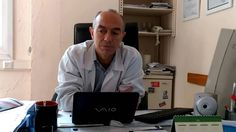 Dr.Onur ORAL  YAZIN SPOR YAPILIRMI, SPOR İLE İLGİLİ BİLİNMESİ GEREKENLER...