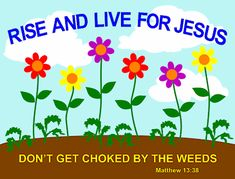 Free Children's Sunday School Bulletin Board Idea - Rise And Live For Jesus Bible Bulletin Boards, Christian Bulletin Boards, Summer Bulletin Boards, Classroom Bulletin Boards, Sunday School Classroom, Sunday School Kids, Sunday School Lessons, Sunday School Crafts, Kids Class