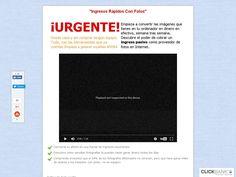 Try Ganar Dinero Subiendo Fotos A Internet Now- http://www.vnulab.be/lab-review/ganar-dinero-subiendo-fotos-a-internet-2