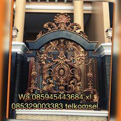 Pagar ornamen Klasik  Besi Tempa Klasik-Pagar Besi Tempa-ornamen Besi Tempa-Central Java Art-harga Besi Tempa  Jl.H.Bidong Raya,ketapang, Cipondoh, Kota Tangerang, Banten 15147 0859-4544-3684  https://g.co/kgs/WXqMtV