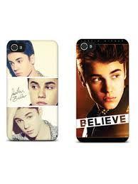 justin bieber mobile case - Google Search Mobile Cases, Justin Bieber, Phone Cases, Google Search, Random, Phone Case, Casual