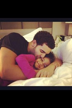 This man can do so many things!! He is amazing and has changed the world! Love you Aubrey Drake Graham.