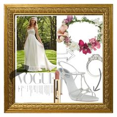 """Boho Chic"" by polina-anghel on Polyvore"