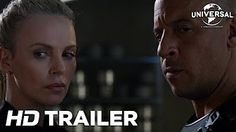 fast and furious 8 - YouTube